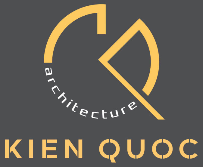 kienquocgroup.vn
